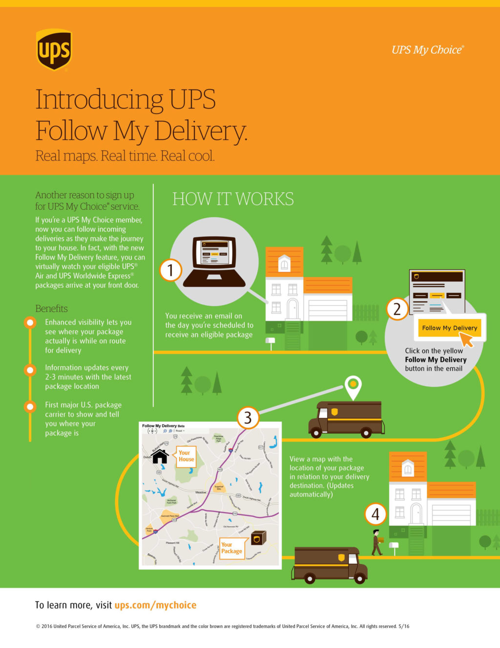ups-follow-my-delivery